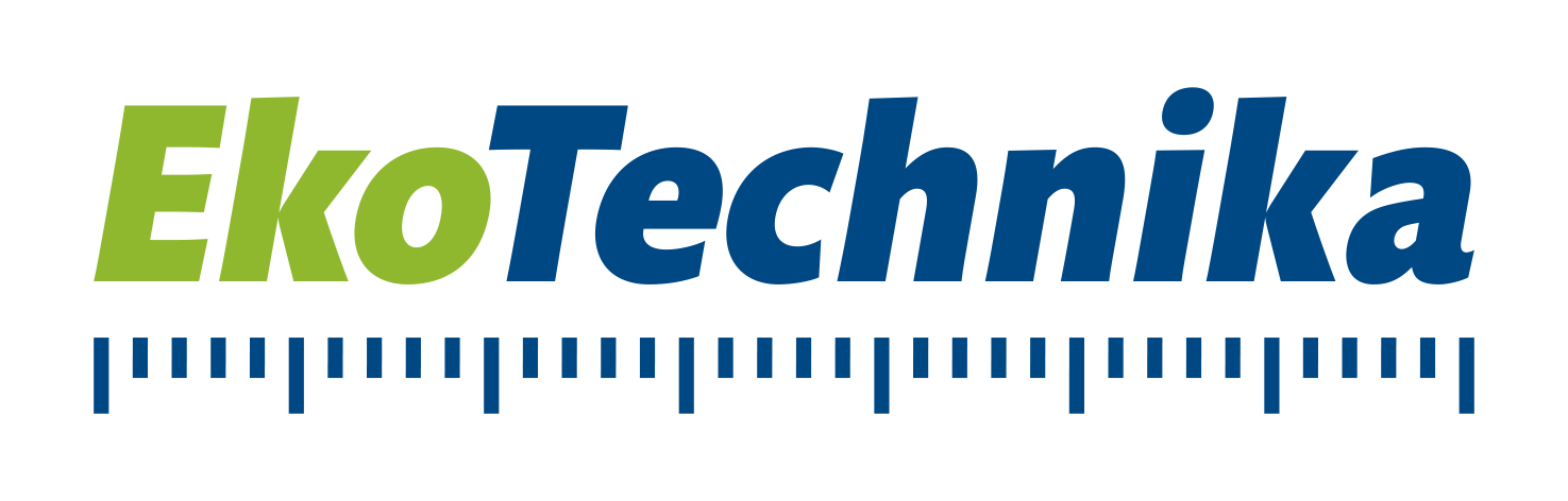 ekotechnika_logo_full_colours_0.png